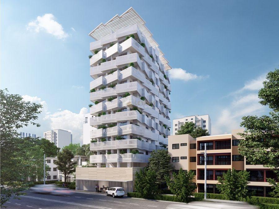 las 022 11 18 3 vendo penthouse 2h en piantini