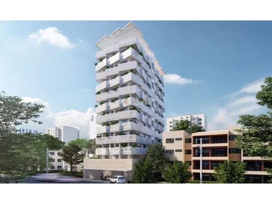 las 022 11 18 2 vendo penthouse 2h en piantini