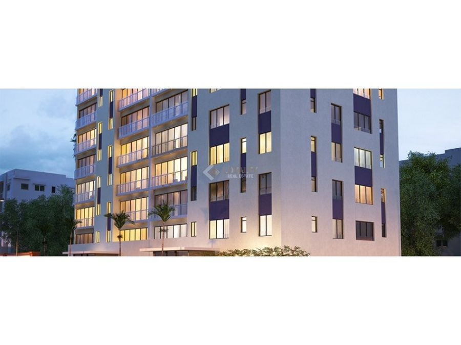 las 025 11 18 apartamento en piantini