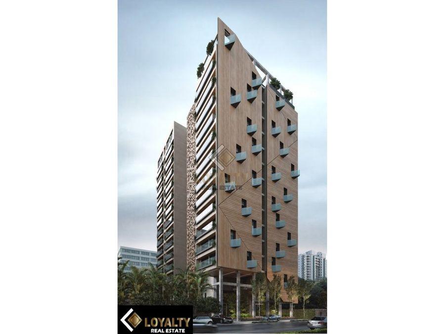 las 005 04 19 3 apartamento en venta en piantini