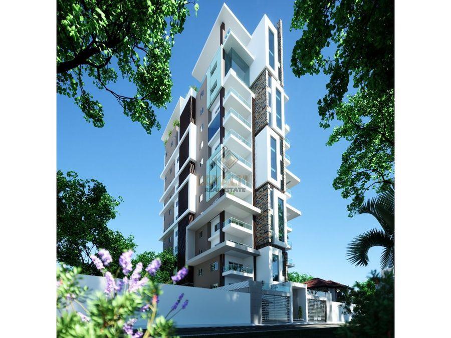 las 038 05 19 2 vendo penthouse en alma rosa i