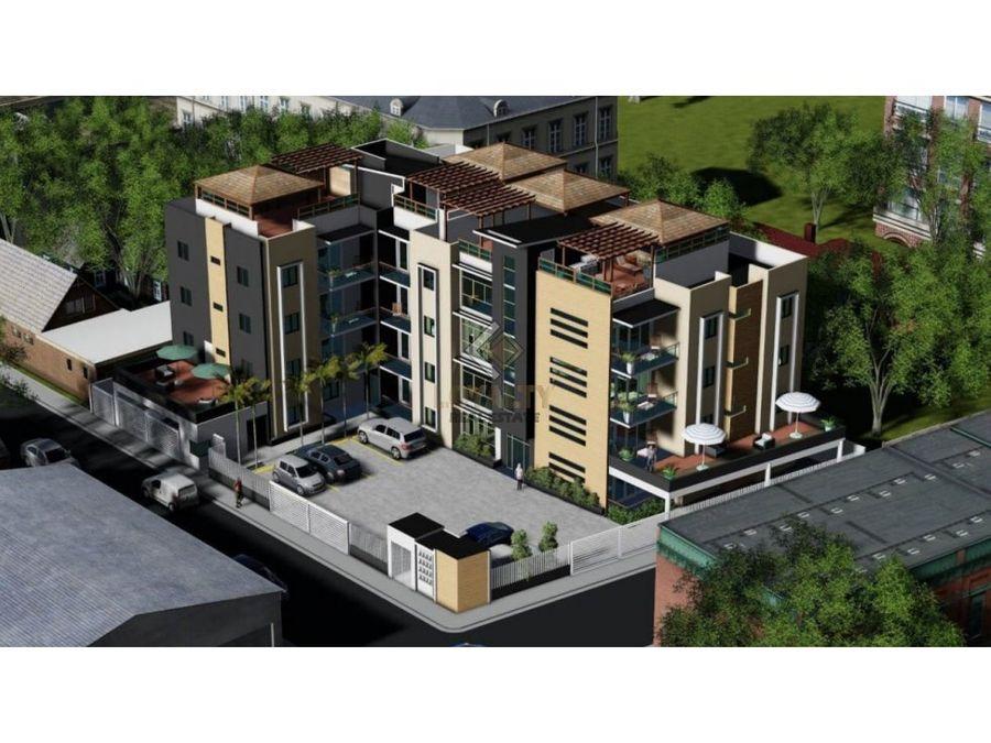las 001 07 19 2 vendo apartamento prado oriental