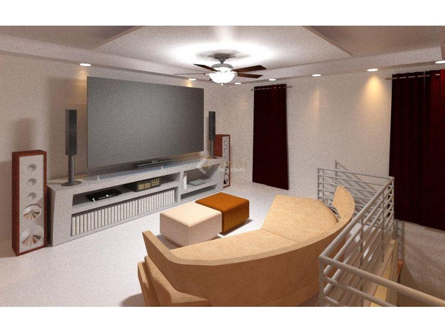 lphs 018 11 18 1 vendo penthouse en savica
