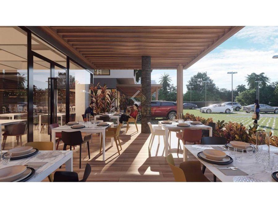 lls 006 06 19 15 vendo local para restaurante
