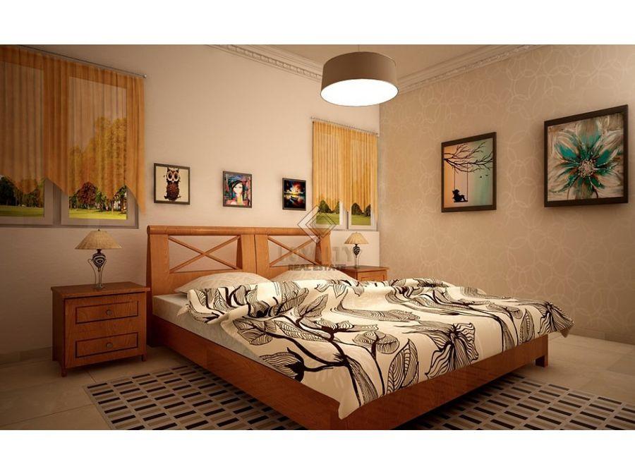 las 020 06 19 1 vende apartamento aut san isidro