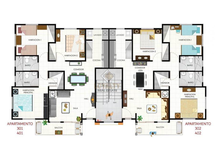 las 009 05 19 1 vendo apartamento en villa mella