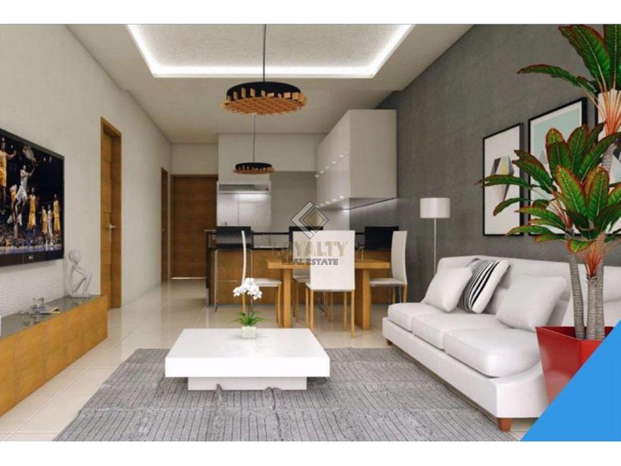 las 015 05 19 4 vendo apartamento en gazcue