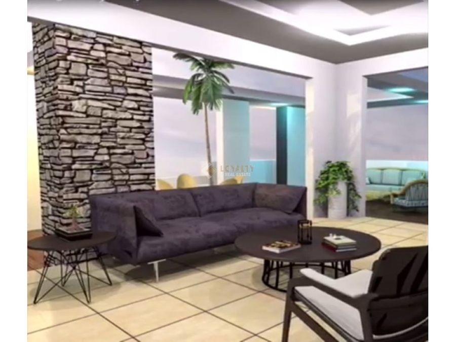 las 003 01 19 1 vendo apartamento alma rosa i