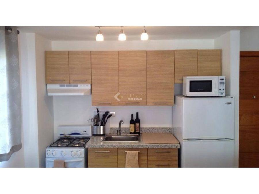 las 004 02 19 vendo apartamento en punta cana