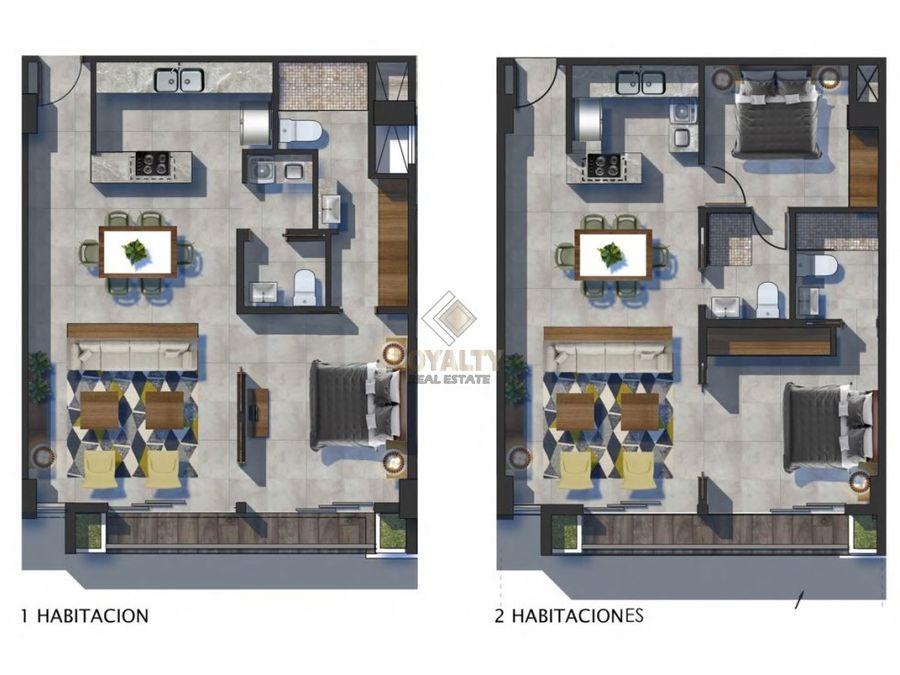 las 005 04 19 4 apartamento en venta en piantini