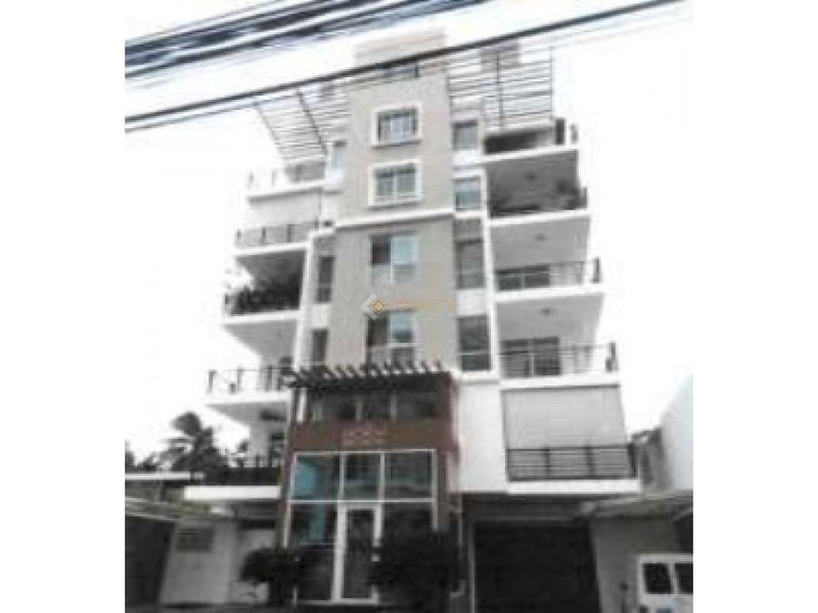 lphs 066 06 18 penthouse en ens serralles
