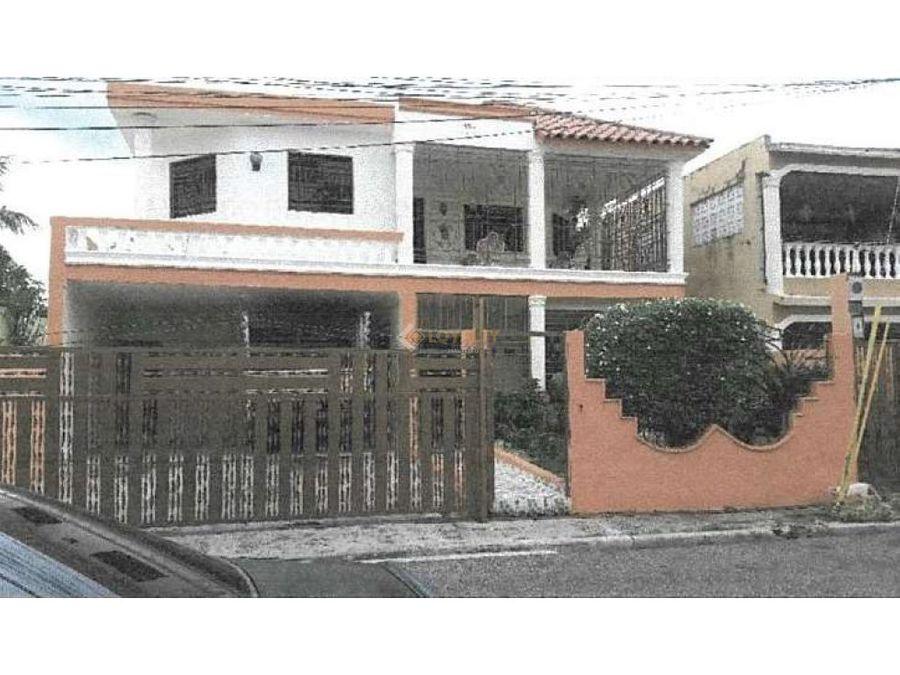 lhs 040 07 18 vendo casa en madre vieja sc