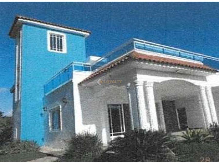 lhs 001 09 18 vendo casa en cabrera