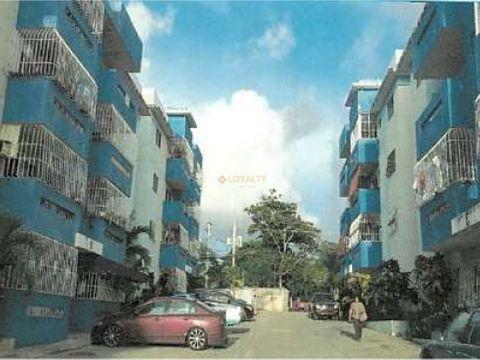 las 077 06 18 vendo apartamento en los alcarrizos