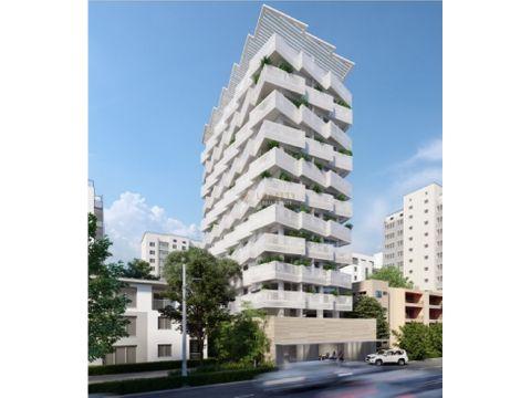 las 022 11 18 1 apartamento 1h en piantini
