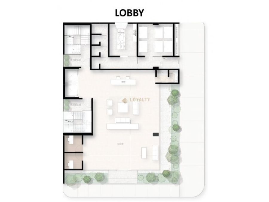 las 026 11 18 1 vendo apartamento en piantini