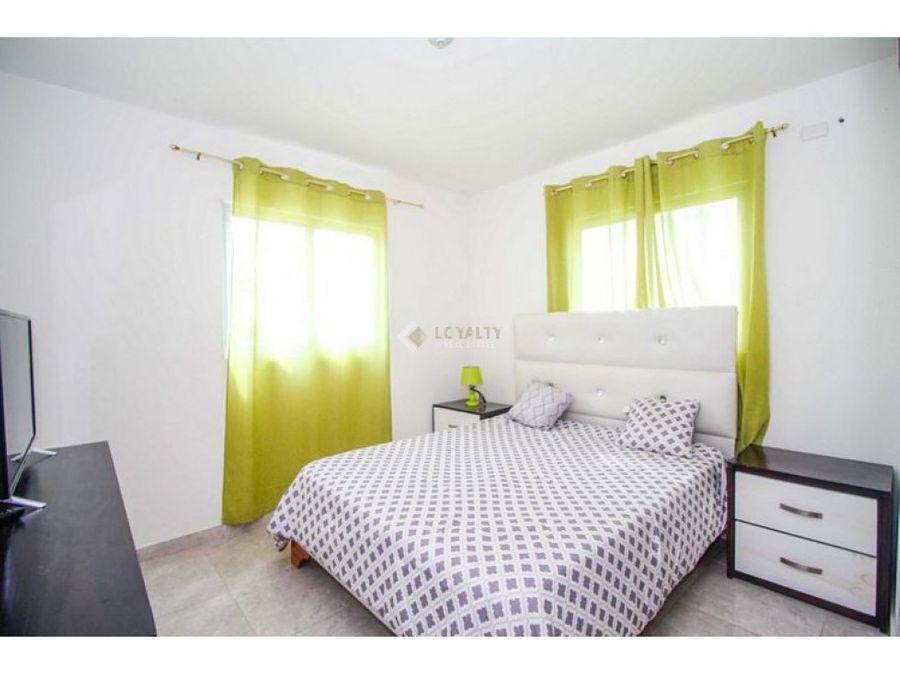 las 002 12 18 1 apartamento en los frailes