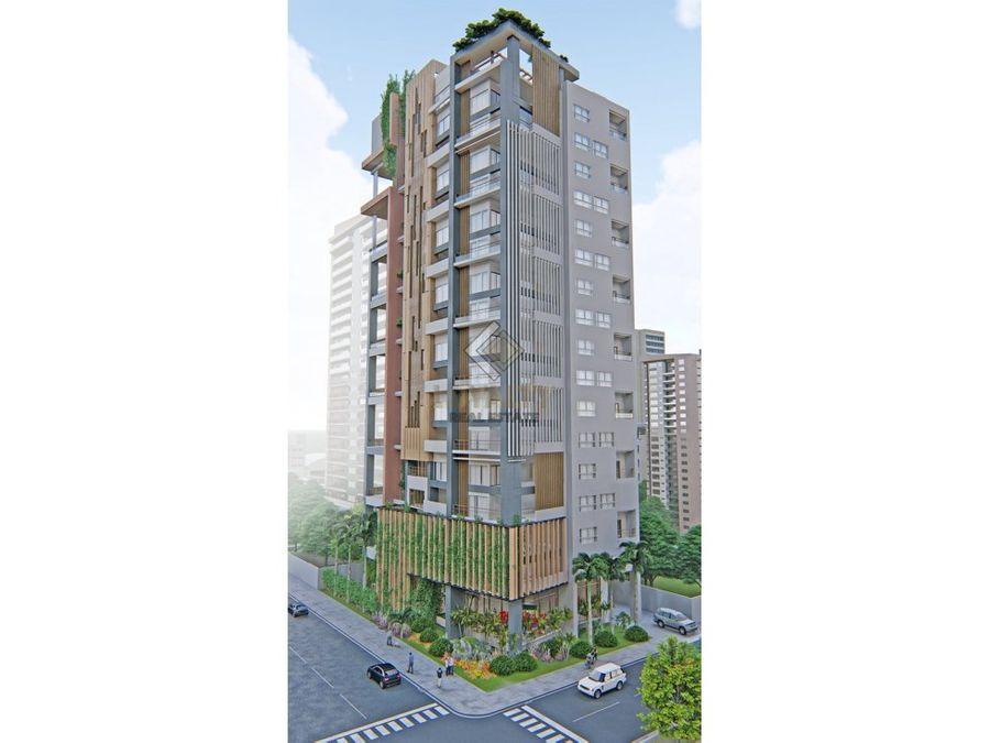 las 004 04 19 apartamento en venta en piantini
