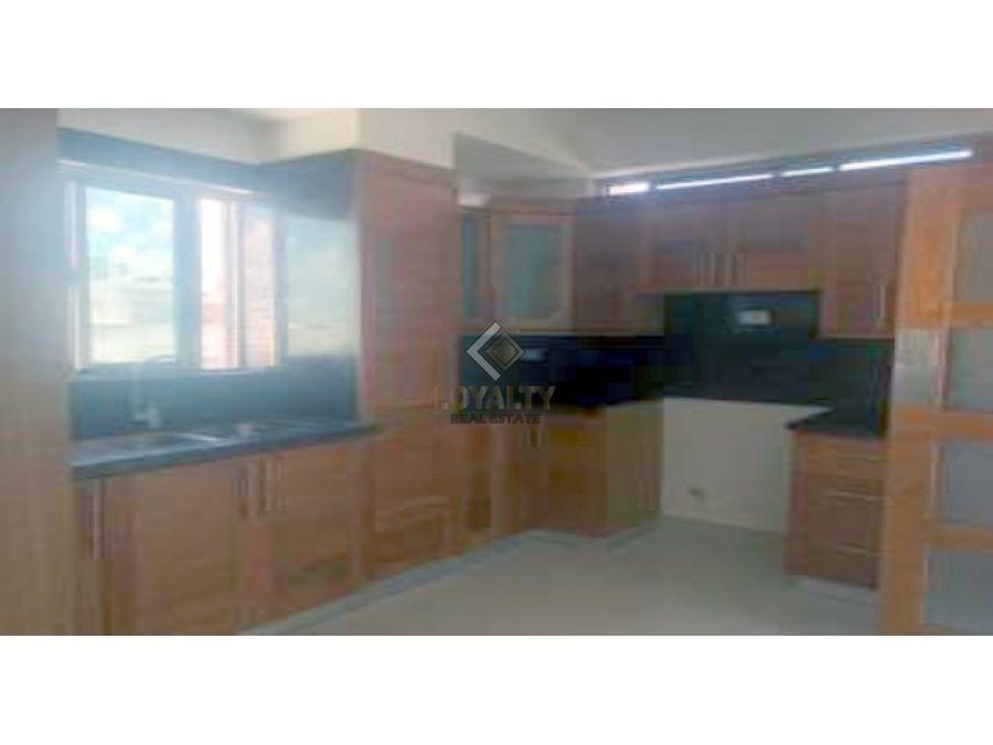 lphs 009 04 19 amplio penthouse en naco