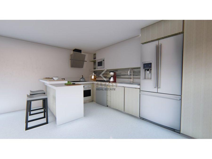las 002 05 19 vendo apartamento en bayahibe