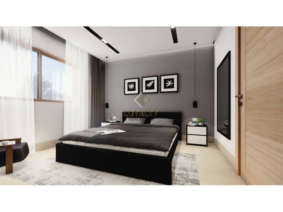 las 008 05 19 3 vendo apartamento en las terrenas