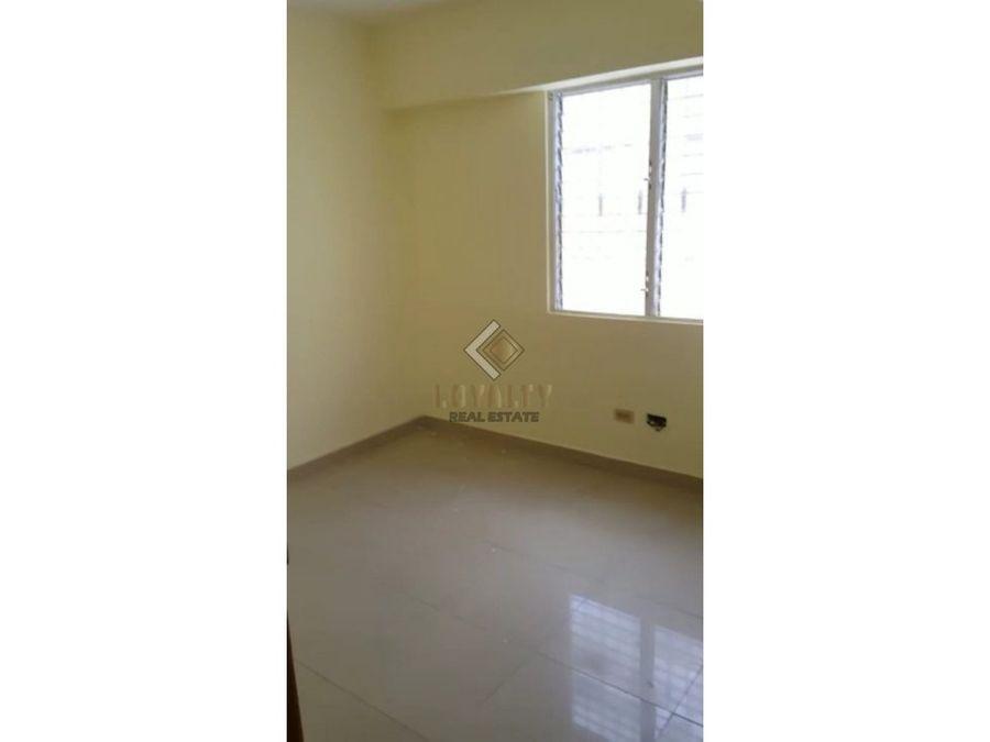 las 011 05 19 vende apartamento en alma rosa ii