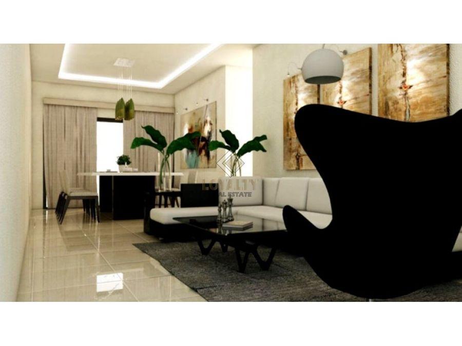 las 015 05 19 5 vendo apartamento en gazcue