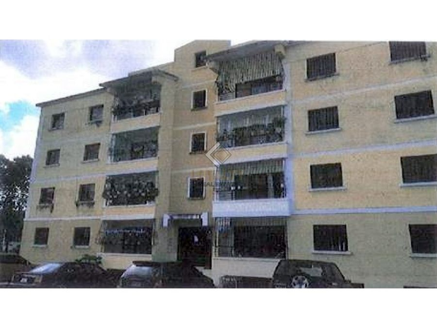 las 018 05 19 vendo apartamento en la jacobo