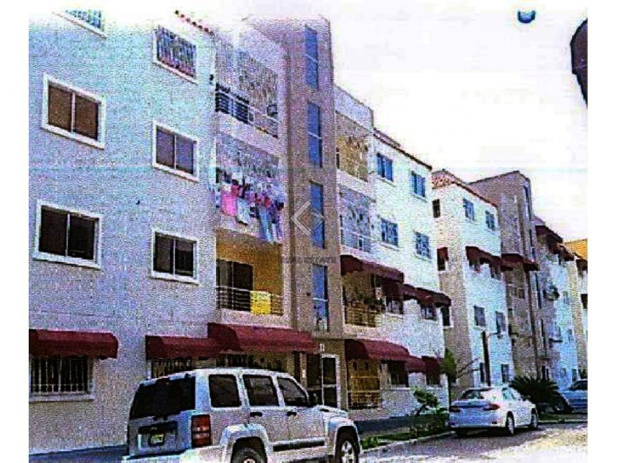 las 019 05 19 vendo apartamento en san isidro