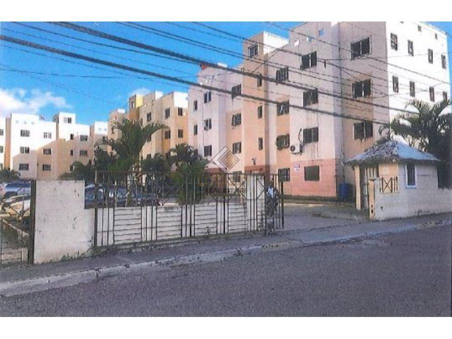 las 020 05 19 vendo apartamento en san luis