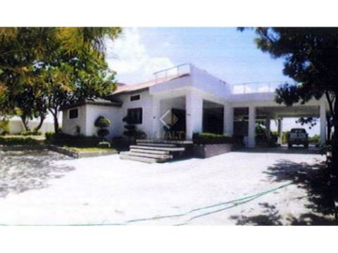 lhs 031 05 19 vendo casa en santiago
