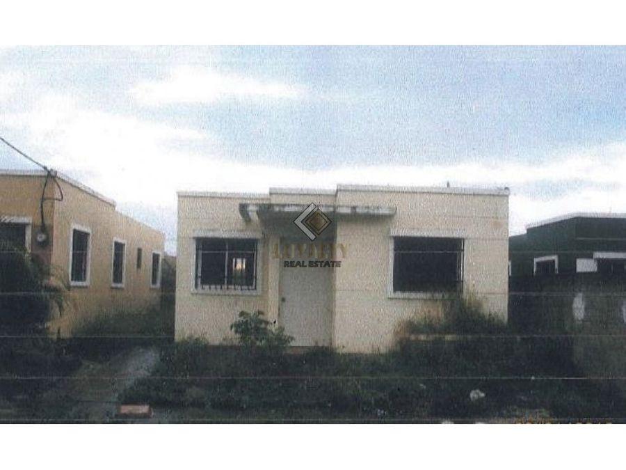 lhs 027 05 19 vendo casa en c satelite