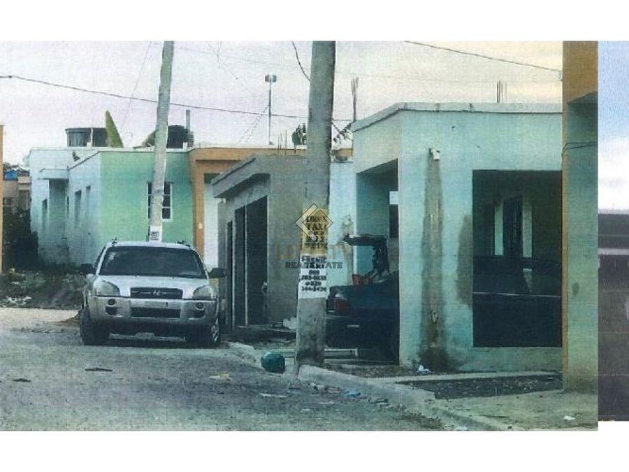 lhs 028 05 19 vendo casa en haras nacionales