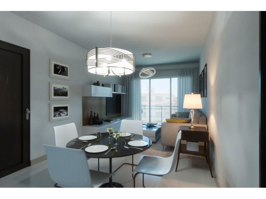 las 039 05 19 vendo apartamento en san isidro