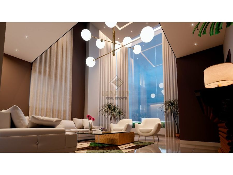 las 038 05 19 vendo apartamento en alma rosa i