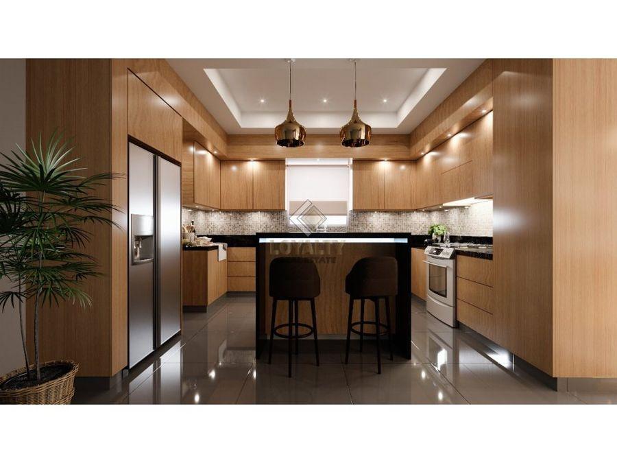 las 038 05 19 1 vendo apartamento en alma rosa i