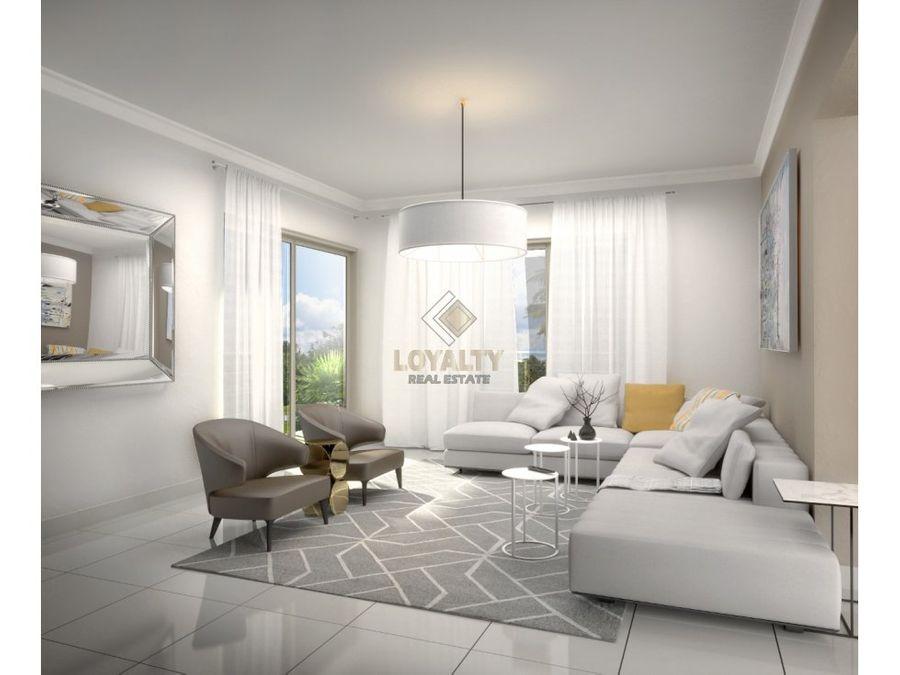 las 042 05 19 1 vendo apartamento en san isidro