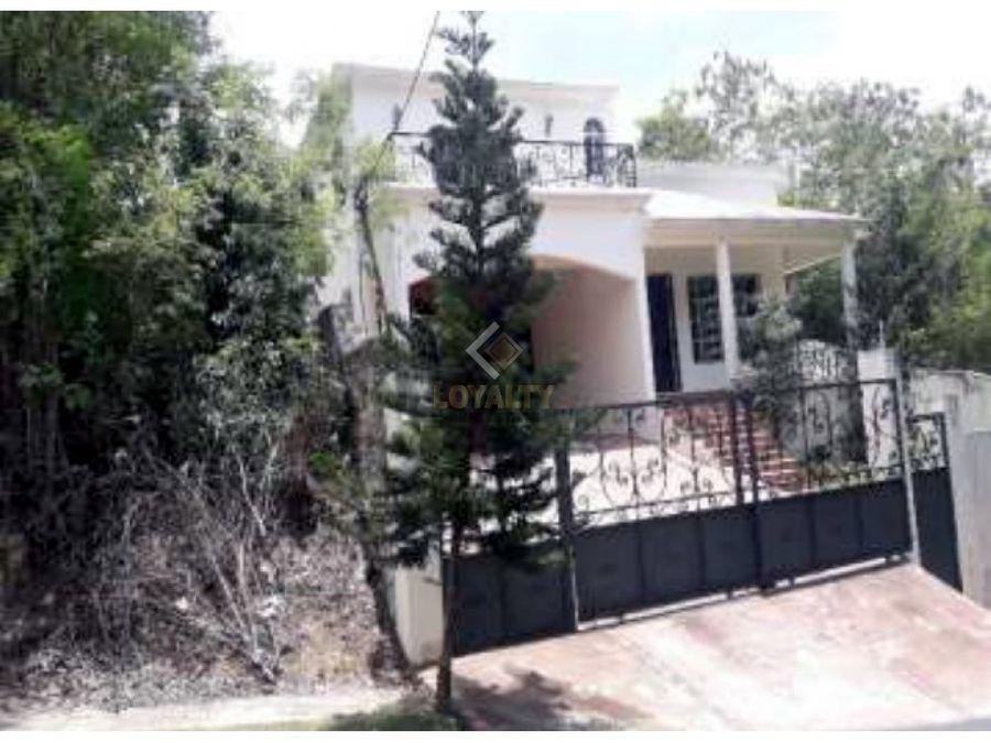 lhs 013 06 19 vendo casa en los rios