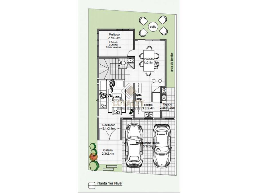 lhs 022 06 19 vendo casa en aut de san isidro