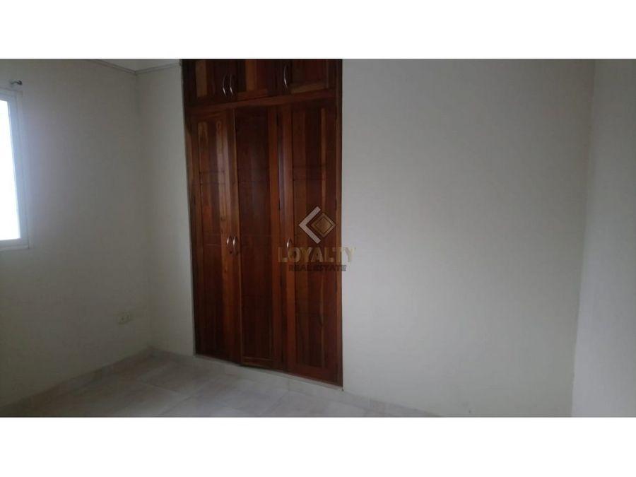 las 002 07 19 vendo apartamento en prado oriental