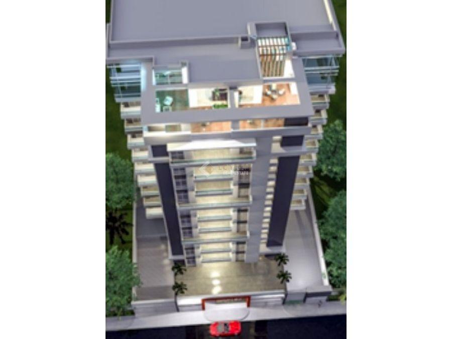las 003 01 19 2 vende apartamento en alma rosa i
