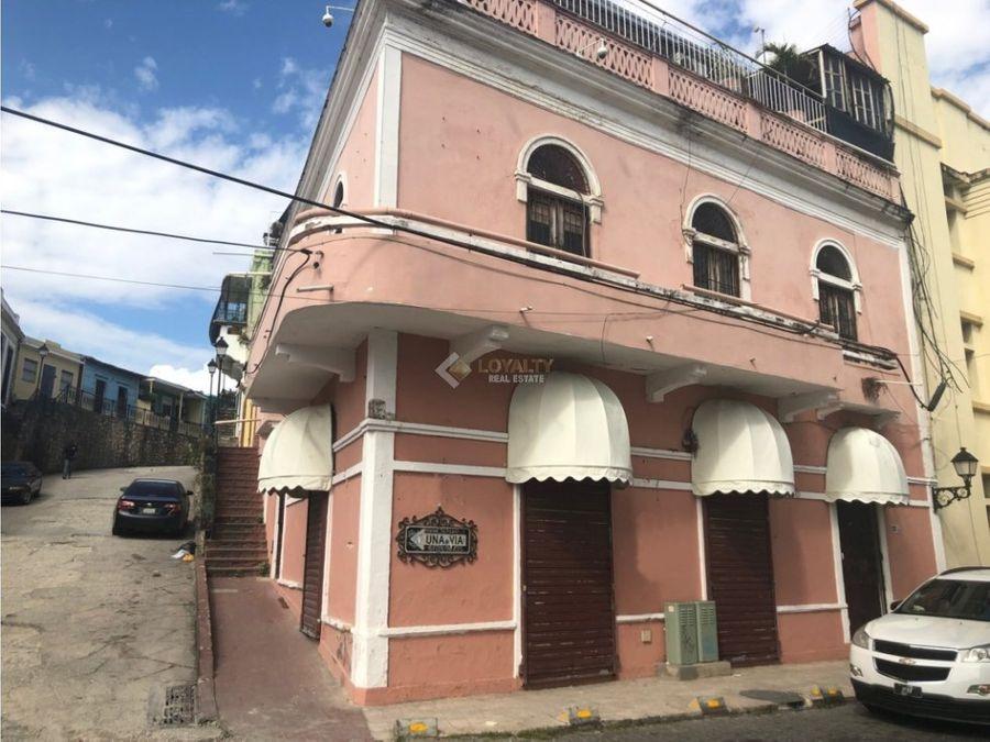 llr 007 01 19 rento local comercial en z colonial