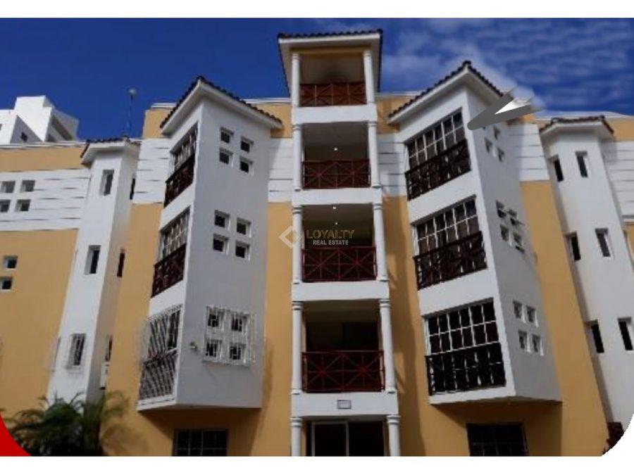 las 002 03 19 vendo apartamento en juan dolio