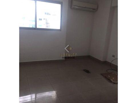 las 003 01 20 vendo apartamento en gazcue