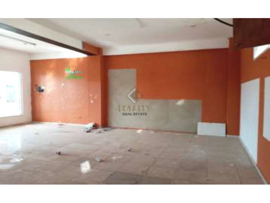 lls 001 2 20 vendo local comercial en gurabo