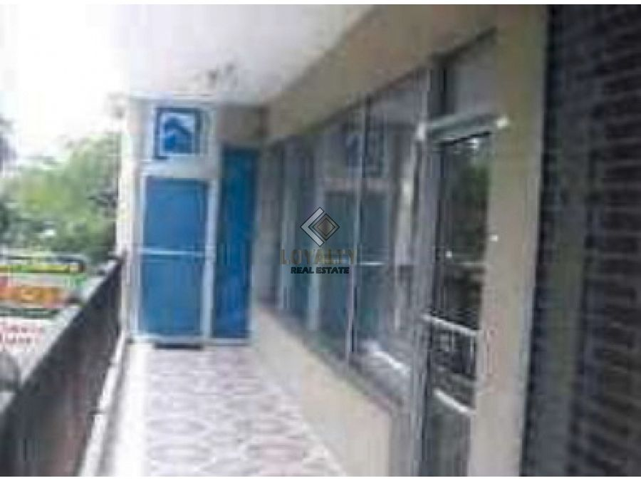 lls 002 03 20 vendo local comercial en santiago