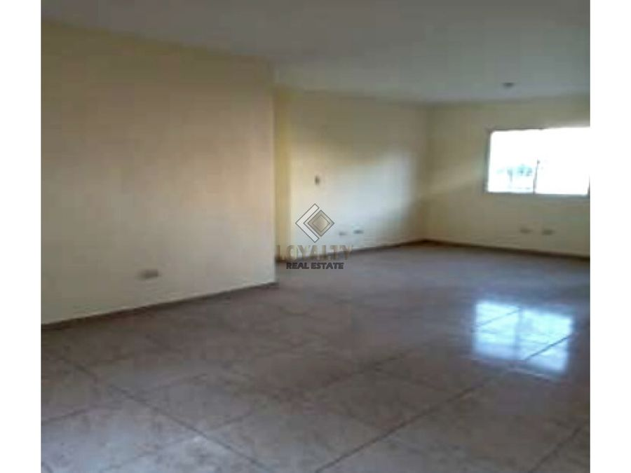 las 005 03 20 vendo apartamento en la jacobo