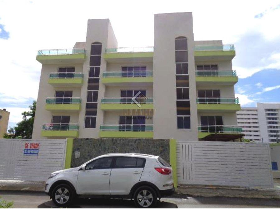 las 009 08 20 vendo apartamento en guayacanes