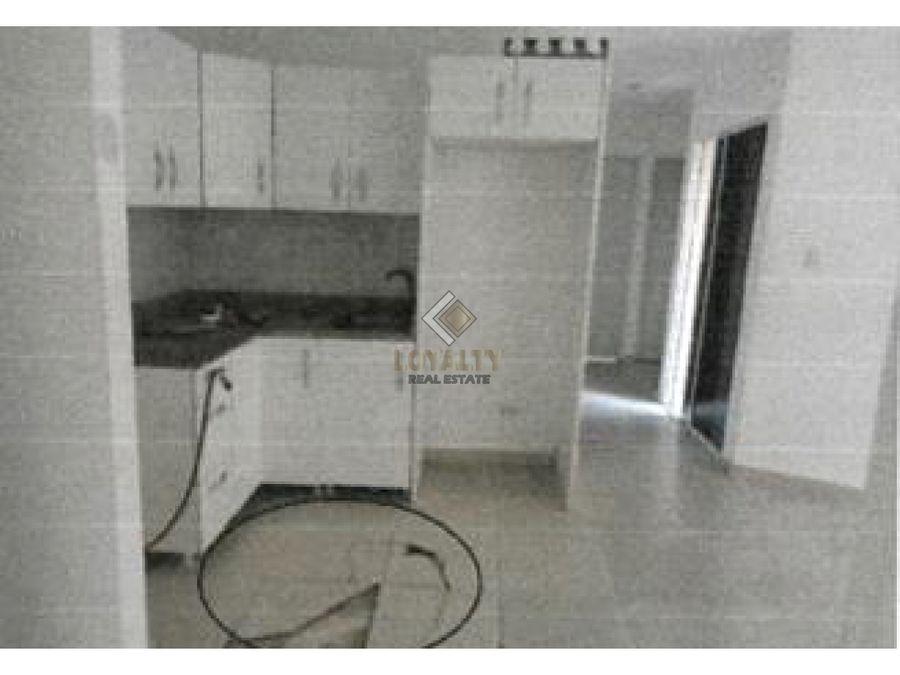 las 030 08 20 vendo apartamento en la jacobo