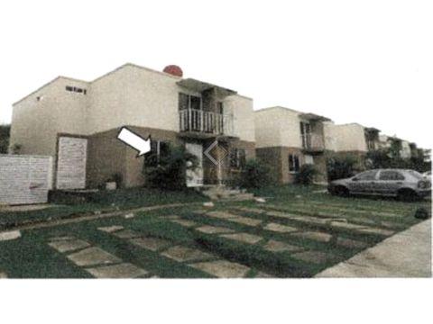 lhs 068 08 20 vendo casa en la jacobo